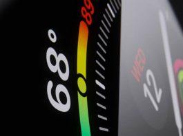 Apple Watch'ta Zoom