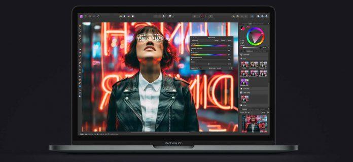 13 inç Macbook Pro 2020