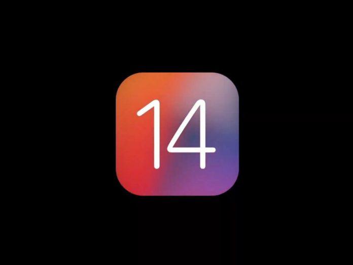 Android'den Alınan iOS 14 Özellikleri