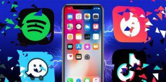 TikTok, Spotify ve Tinder