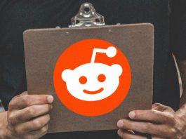 iOS 14 Reddit