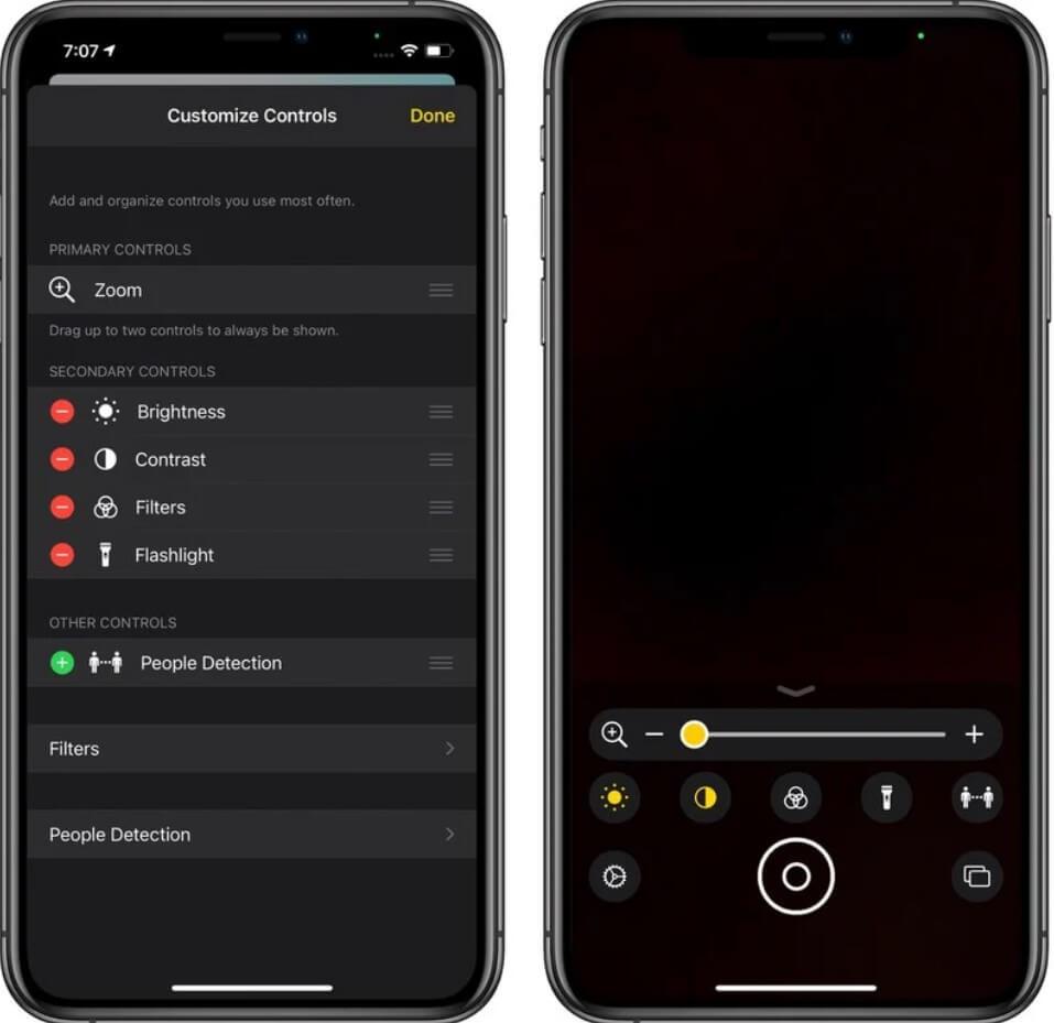 iOS 14.2 GM