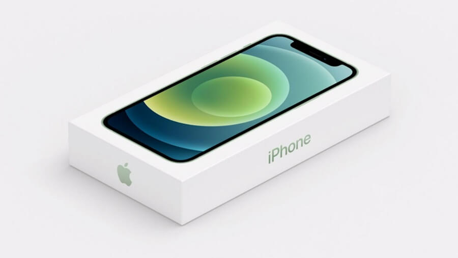 iPhone 12 incelemesi