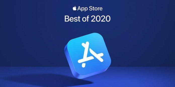 2020 yılı AppStore'da en çok indirilen uygulama ve oyunlar
