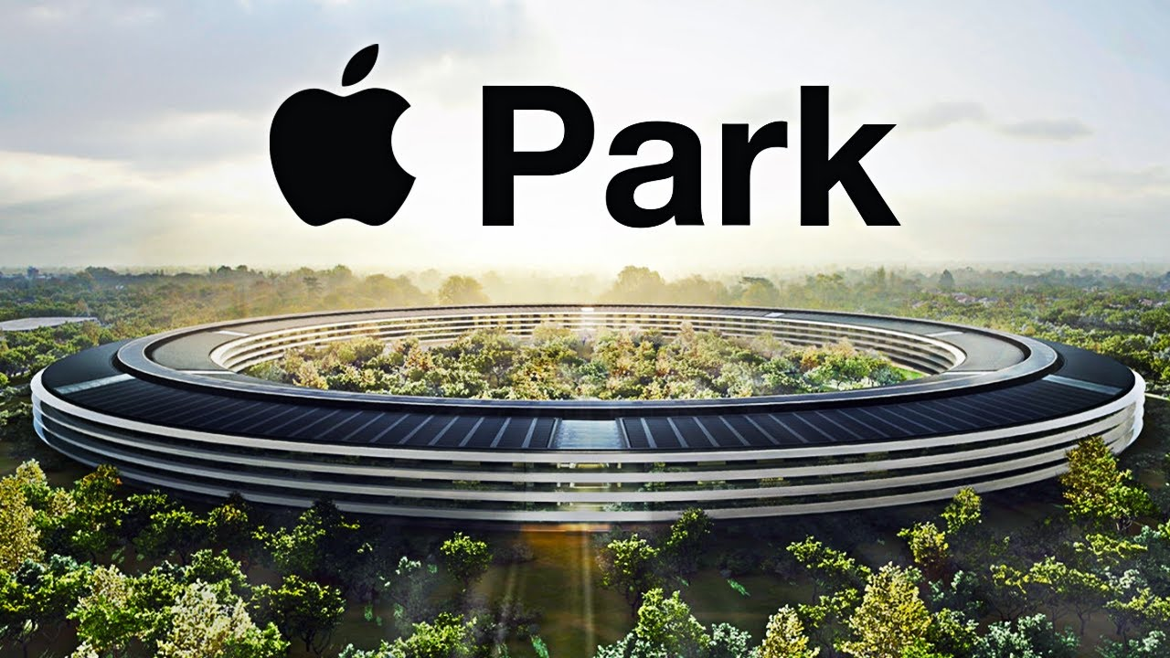 Apple Çalışanları