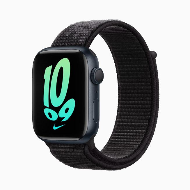 Apple Watch 7 Türkiye fiyatı