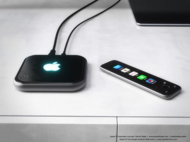 4-nesil-apple-tv