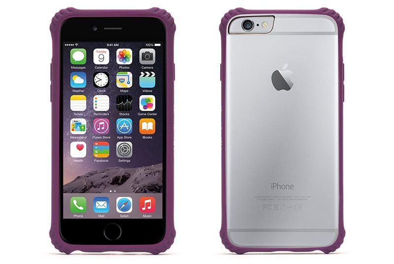 Griffin-Survivor-Core-iPhone-6
