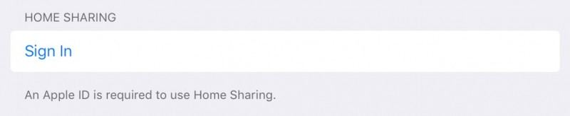 Home-Sharing-for-iOS-9