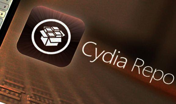 iOS Cydia