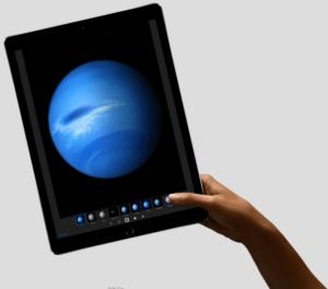 iPad Pro Ne Zaman Satılacak
