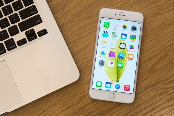 iPhone 6S nereden alınır