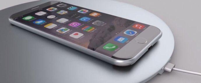 iPhone 7 Teknik Özellikleri