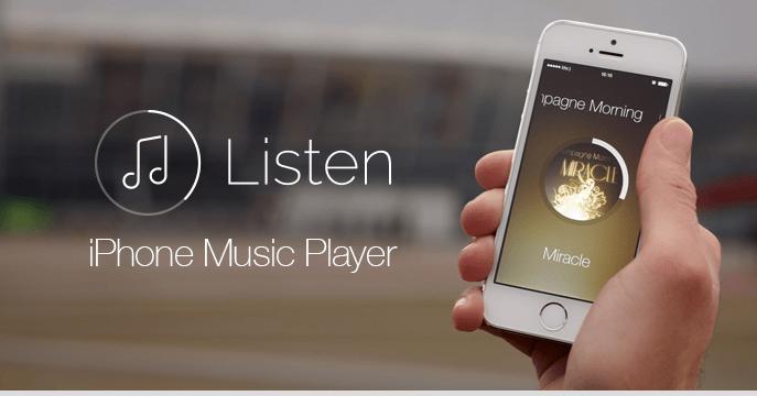 iPhone'da Zil Sesi Yapmak – 2019 Güncel