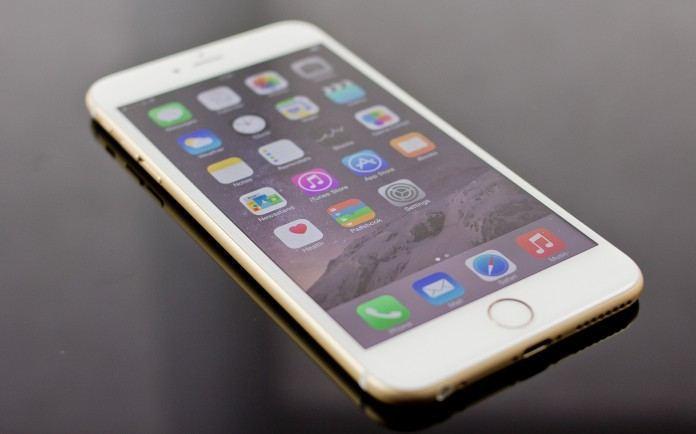 iPhone 6s ile İlgili Videolar