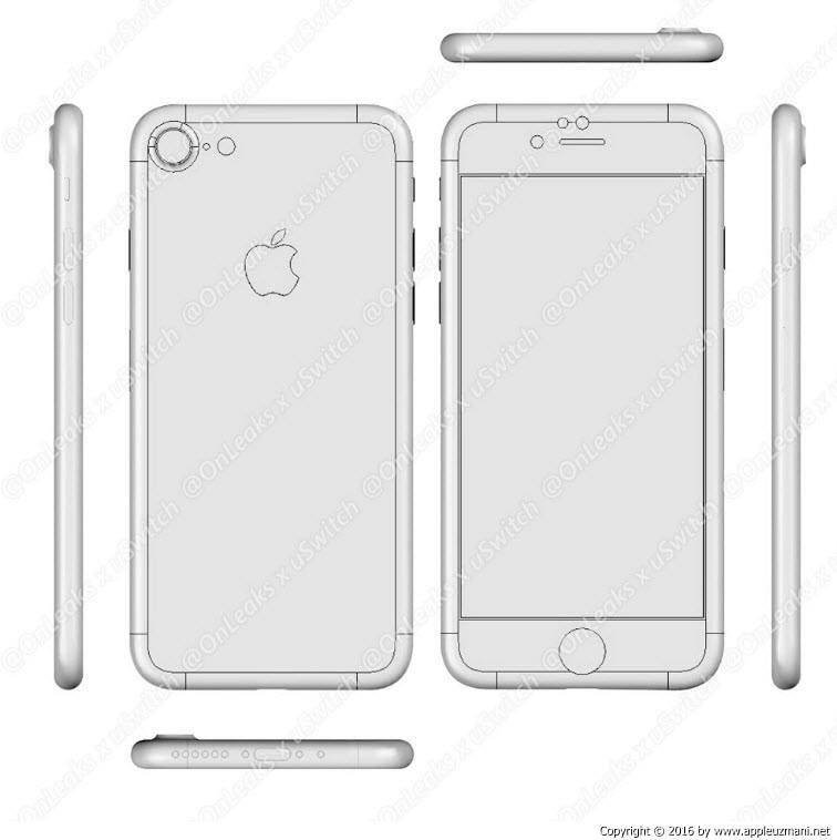 iphone-7-blueprint