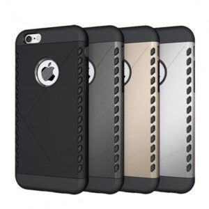 iphone 7 kılıf