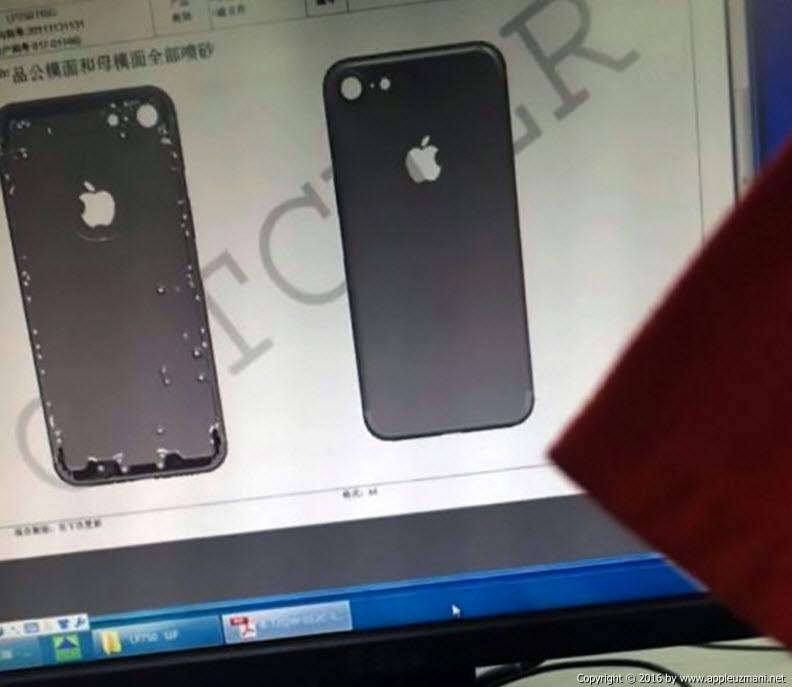 iphone-7-sizinti4