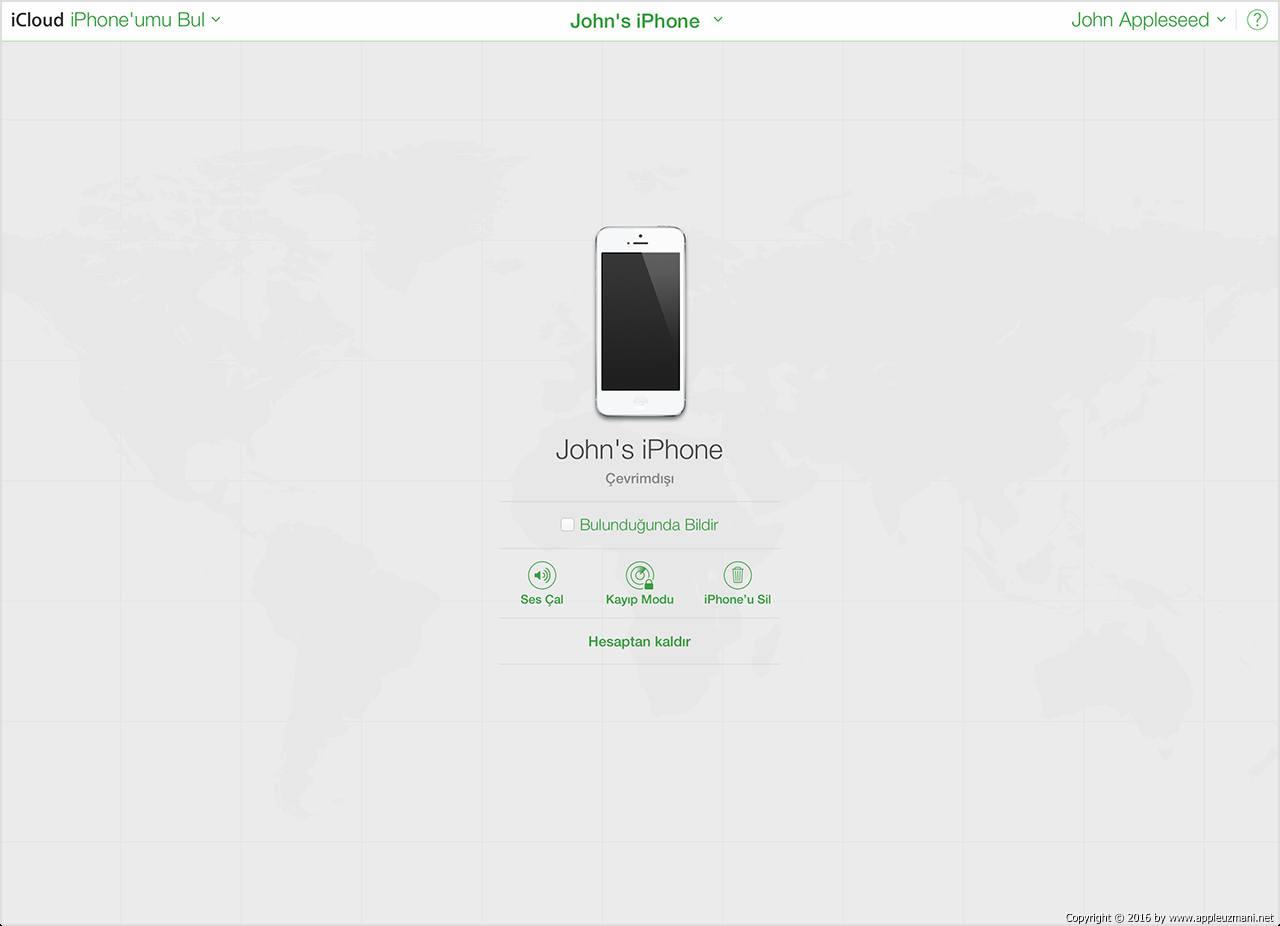iphone-bul